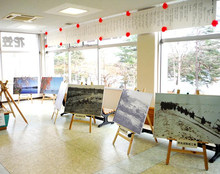 花笠踊り資料館